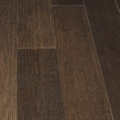 Maple Black Hills Engineered Prefinished Flooring