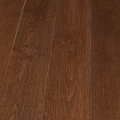 Maple Isle Royale Engineered Prefinished Flooring