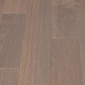 Maple Zion Engineered Prefinished Flooring