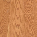 Red Oak Bryce Canyon Engineered Prefinished Flooring