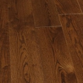 Red Oak Cascades Engineered Prefinished Flooring