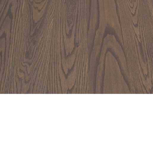 Red Oak Character Grade 2mm Wear Layer Engineered Prefinished Flooring