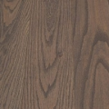 Red Oak Denali Engineered Prefinished Flooring