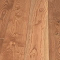 Red Oak Grand Canyon Engineered Prefinished Flooring