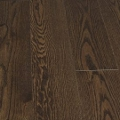 Red Oak Olympic Engineered Prefinished Flooring