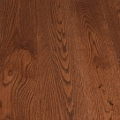 Red Oak Rainier Engineered Prefinished Flooring