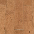Maple Boston Harbor Engineered Prefinished Flooring