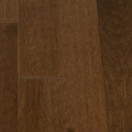 Maple Bunker Hill Engineered Prefinished Flooring