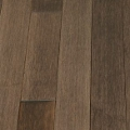 Maple Cedar Creek Engineered Prefinished Flooring