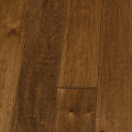 Maple Saratoga Engineered Prefinished Flooring