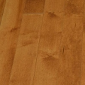 Maple Valley Forge Engineered Prefinished Flooring