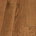 Red Oak Gettysburg Engineered Prefinished Flooring