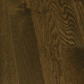 Red Oak Manassas Engineered Prefinished Flooring