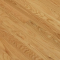 Red Oak Natural Engineered Prefinished Flooring