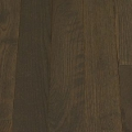Red Oak Plymouth Rock Engineered Prefinished Flooring