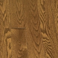Red Oak Springfield Engineered Prefinished Flooring