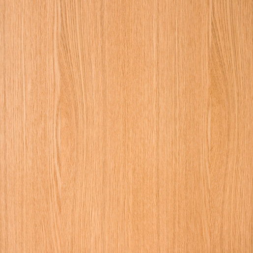 Red Oak Clear Unfinished Flooring