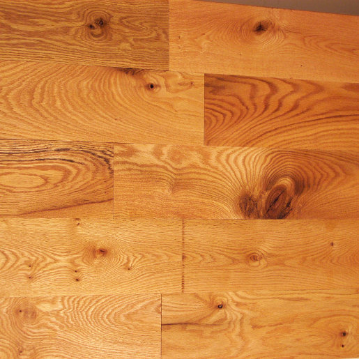 Red Oak 3 4 Quot X 5 Quot X 1 7 2 Com Unfinished Flooring
