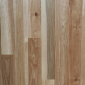 Red Birch  Unfinished Flooring