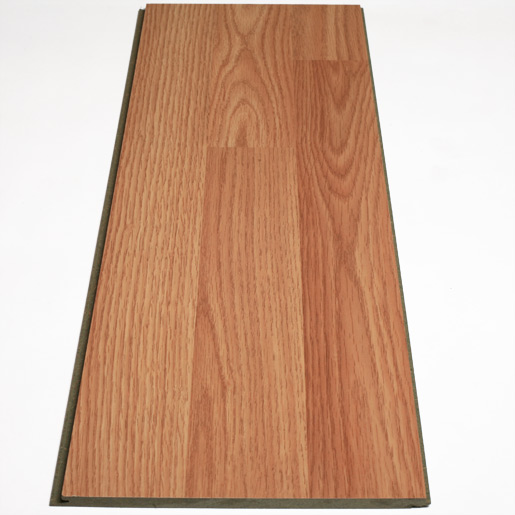 Laminate Crimson Oak Laminate Ac3 3666