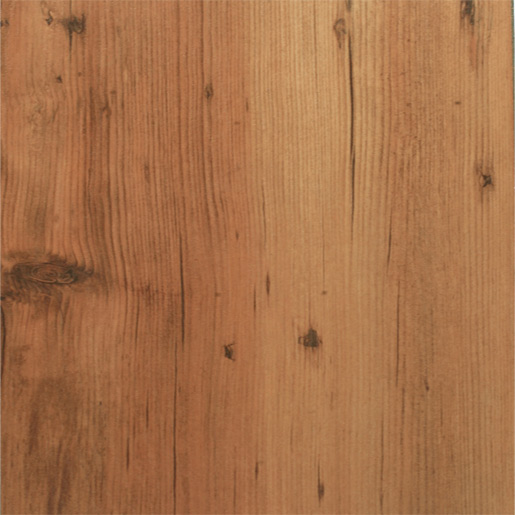 Laminate Georgia Pine 031 X 776 X 4 Ac3 Grade 8mm