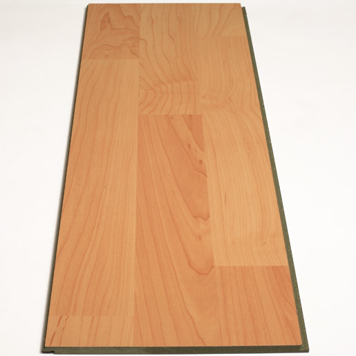 Laminate Ac3 Grade 8mm Laminate