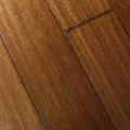 Angelique Mahogany Antiqua Engineered Prefinished Flooring