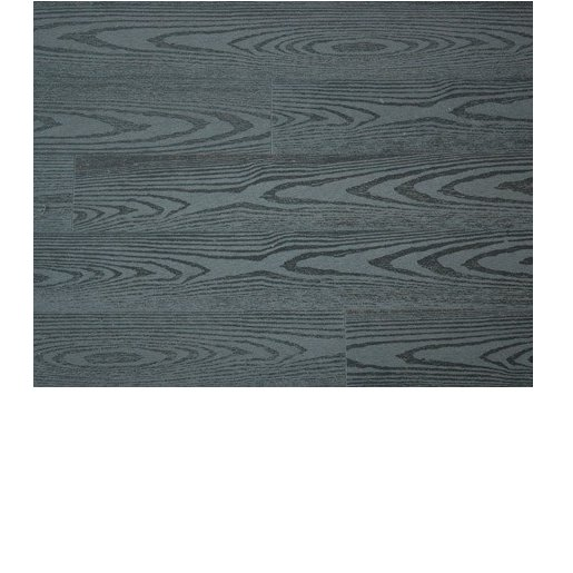 Bamboo Composite Prefinished Flooring