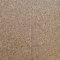 Cork - Pilsner Engineered Prefinished Flooring