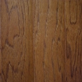 Hickory Golden Engineered Prefinished Flooring