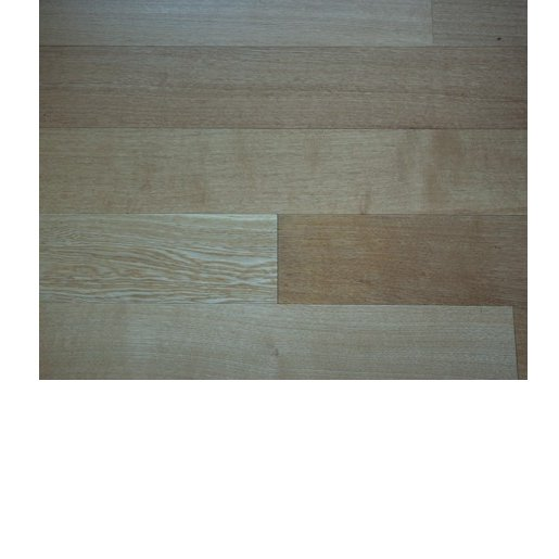 White Oak AB 2mm Wear Layer Engineered Prefinished Flooring