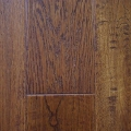 White Oak Gunstock Prefinished Flooring