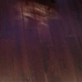 White Oak Walnut Prefinished Flooring
