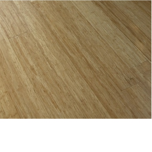 Strand Bamboo Moso Bamboo 3 mm Wear Layer Engineered Prefinished Flooring