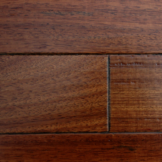 Angelique Mahogany Flooring