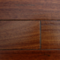Angelique Mahogany Antiqua - Oil Finish Engineered Prefinished Flooring