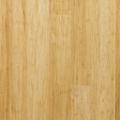 Strand Bamboo - Natural Engineered Flooring