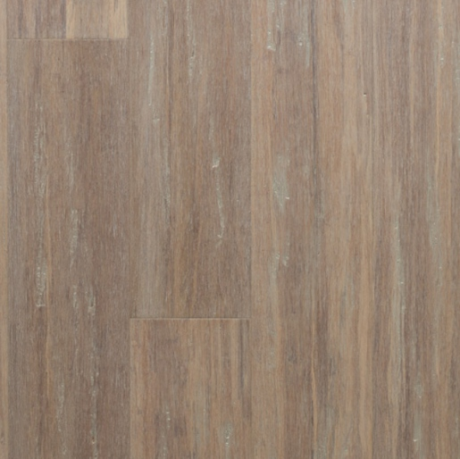 Strand Bamboo 4mm Wear Layer Engineered Flooring