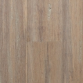 Strand Bamboo Seashell Engineered Flooring