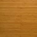 Bamboo - Carbonized FSC Engineered Prefinished Flooring