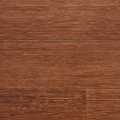 Bamboo - Dusk FSC Engineered Prefinished Flooring