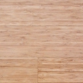 Bamboo - Mist FSC Engineered Prefinished Flooring