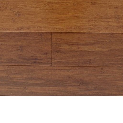 Strand Bamboo FSC Prefinished Flooring