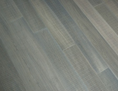 ... Wear Layer Crosscut- Engineered Prefinished Flooring - Fantastic Floor