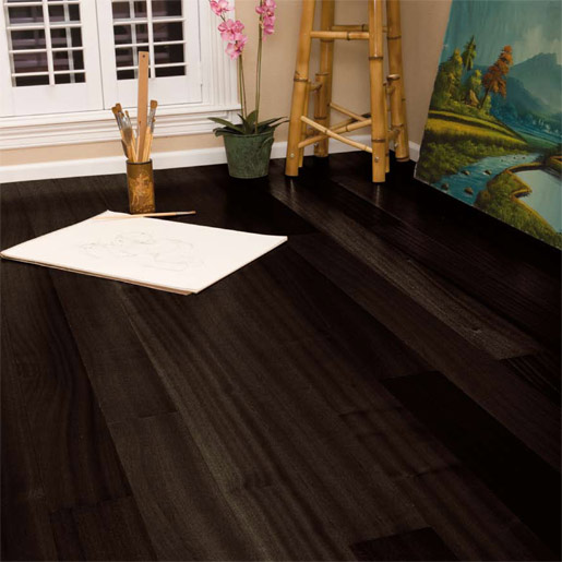 Fantastic Brand Flooring Prefinished Engineered Floors