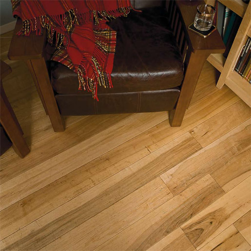 Floor And Decor Engineered Hardwood Reviews 28 Images