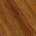 Strand Bamboo - Island Engineered Flooring