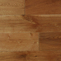 White Oak Honey Wheat Prefinished Flooring