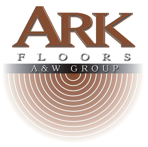 Ark Wood Flooring