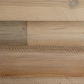 Heart Pine Antiqued-Aunt Pollys Fence OIL Engineered Prefinished Flooring